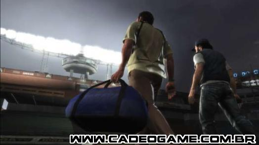 http://s.glbimg.com/po/tt/f/original/2012/03/02/screenshot_278603_thumb_wide940_620x348.jpg