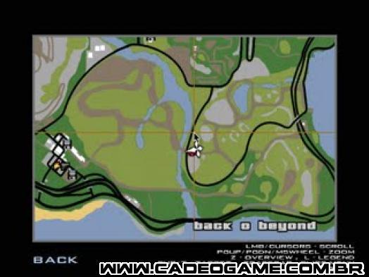 http://4.bp.blogspot.com/_kLxH9NUgM6I/Rvl-doMiFJI/AAAAAAAAAAQ/KxWITaKh0t4/s320/gta_sa+2007-09-24+17-04-46-46.bmp
