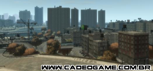 http://images2.wikia.nocookie.net/__cb20090828151018/gtawiki/images/7/70/SouthBohan-GTA4-westwards.jpg