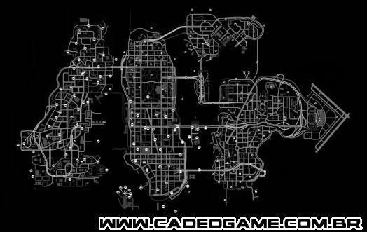 http://www.gtamind.com.br/gta4/paginas/mapas/se/mapas/pombos.jpg