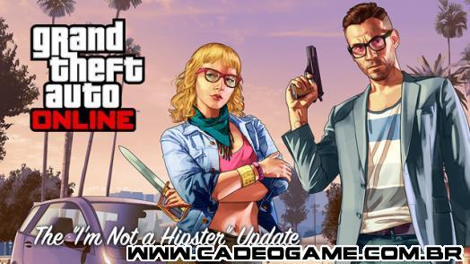 http://media.rockstargames.com/rockstargames/img/global/news/upload/actual_1403000742.jpg