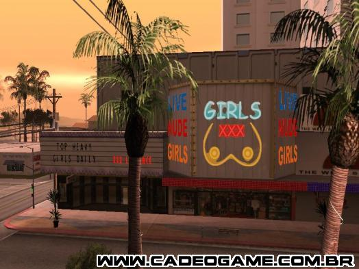http://static1.wikia.nocookie.net/__cb20090407154224/es.gta/images/2/28/The_Strip_Club.jpg