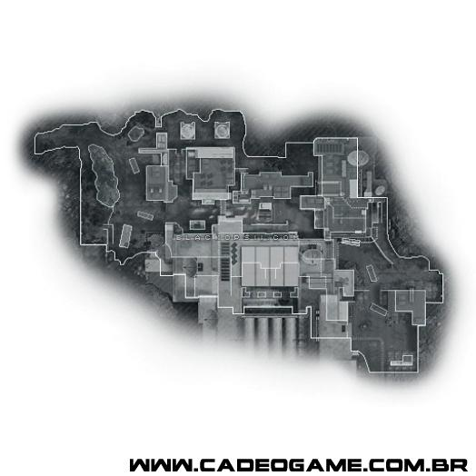 http://www1.blackopsii.com/images/multiplayer-maps/drone-map-layout-1.jpg