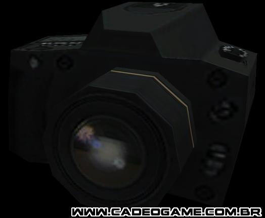 http://images1.wikia.nocookie.net/__cb20110922144045/gtawiki/images/6/6d/Camera-GTAIV.png