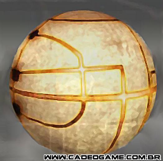http://wlrangelblog.files.wordpress.com/2011/03/pedac3a7o-do-c3a9den.png