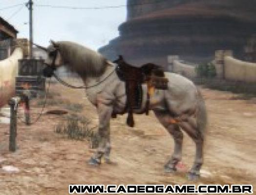 http://images4.wikia.nocookie.net/__cb20101102152047/reddeadredemption/images/thumb/c/c6/Rdr_unicorn.jpg/200px-Rdr_unicorn.jpg