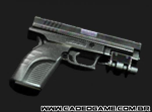 http://img401.imageshack.us/img401/87/blacktail.jpg