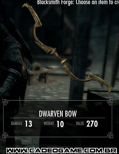 http://theelderscrollsskyrim.com/wp-content/uploads/2011/12/Dwarven-Bow.jpg
