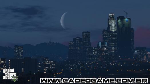 http://www.rockstargames.com/V/screenshots/screenshot/861-1280.jpg