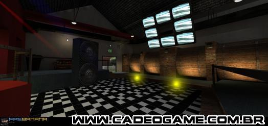 http://files.gamebanana.com/img/ss/maps/123804a.jpg
