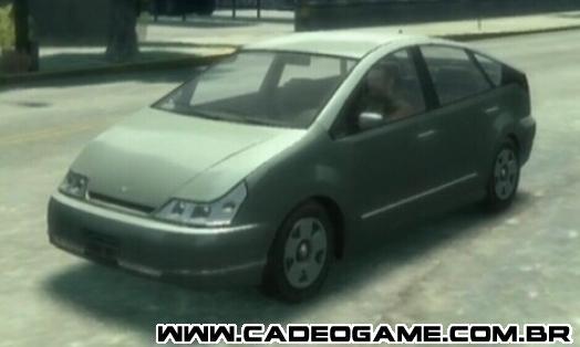 http://www.gtaiv.com.br/veiculos/carros-originais/DILET.jpg