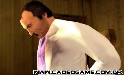 http://images1.wikia.nocookie.net/__cb20120402222938/gta/pt/images/6/6b/Brian_Forbes_beta.png