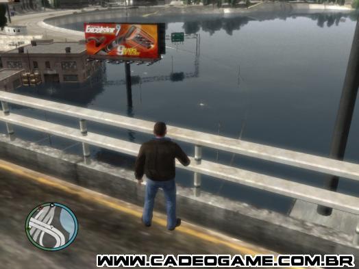 http://2.bp.blogspot.com/_HA6QZCN_KT4/S2YeHOXBitI/AAAAAAAAA6g/z0raFs7Pvgc/s1600/screenshot.15.png