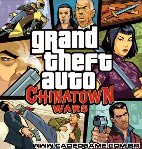 http://media.rockstargames.com/chinatownwars/US/images/_site/3.0/fob.gif