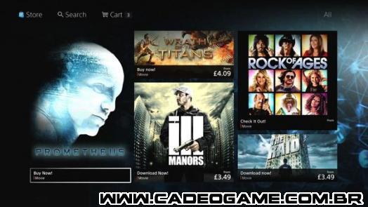 http://images.eurogamer.net/2012/articles//a/1/5/2/0/0/6/1/eurogamer-xqtn82.jpg/EG11/resize/600x-1