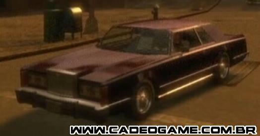 http://www.gtaiv.com.br/veiculos/carros-originais/VIRGO.jpg