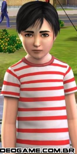 http://images3.wikia.nocookie.net/__cb20120229194850/simswiki/pt-br/images/2/23/Vladmir_Caix%C3%A3o_TS3.jpg