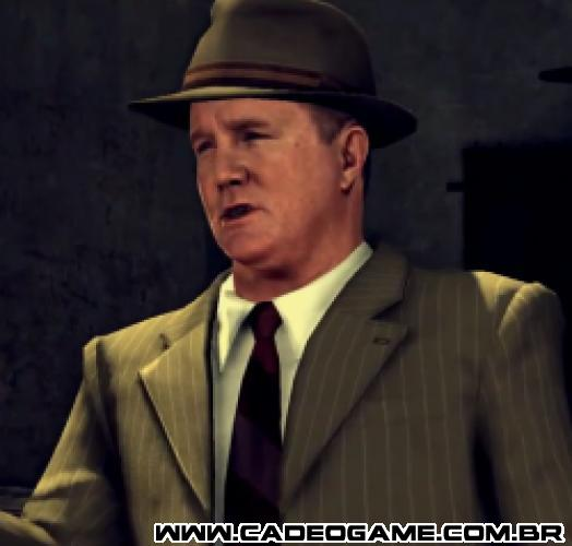 http://images3.wikia.nocookie.net/__cb20110124173407/lanoire/images/thumb/4/43/Michael_McGrady%27s_character_2.png/250px-Michael_McGrady%27s_character_2.png