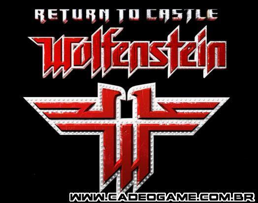 http://upload.wikimedia.org/wikipedia/fr/f/f7/Return_to_Castle_Wolfenstein_Logo.png