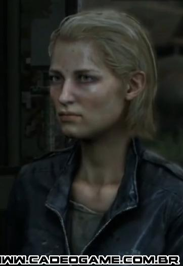 http://static1.wikia.nocookie.net/__cb20130616233753/thelastofus/images/9/92/Maria.png