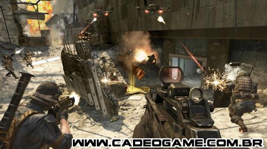 http://www.callofduty.com/content/dam/atvi/callofduty/blackops2/cod-bo2/screenshots/920x515_aftermath-drone-guards.jpg