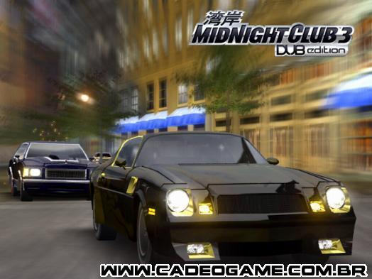http://rockstargames.com/midnightclub3/screens/ps2/ps2_10.jpg