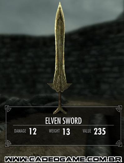 http://theelderscrollsskyrim.com/wp-content/uploads/2011/12/Elven-Sword.jpg