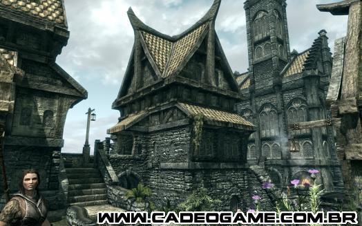 http://images4.wikia.nocookie.net/__cb20111128231660/elderscrolls/images/8/87/Proudspire_Manor.jpg