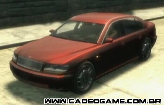 http://www.gtaiv.com.br/veiculos/carros-originais/ORACLE.jpg