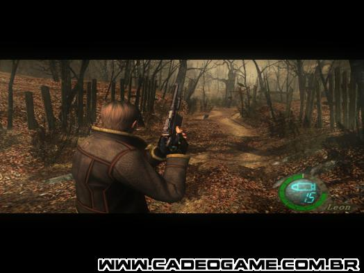 http://img832.imageshack.us/img832/927/game2010081117361842.jpg