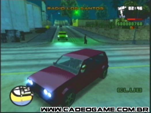 http://gtadomain.gtagaming.com/images/sa/vehicles/club.jpg
