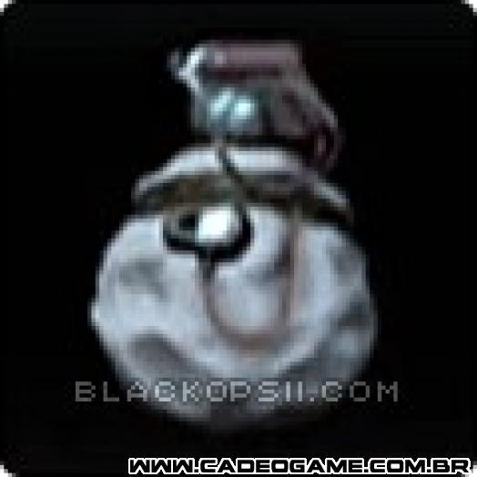http://www1.blackopsii.com/images/weapons/semtex-3.jpg