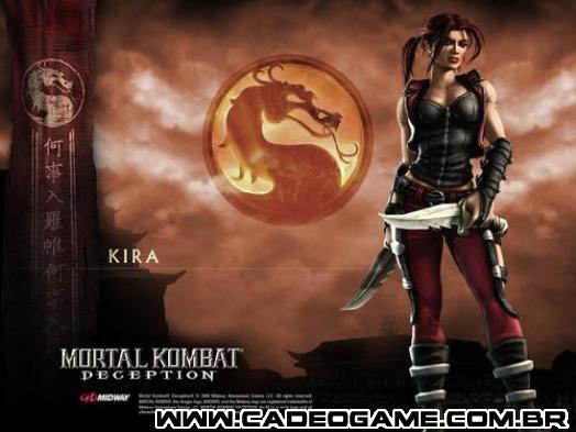 http://usuarios.lycos.es/zonamortalkombat/games/mkd/personajes/bio_kira.jpg
