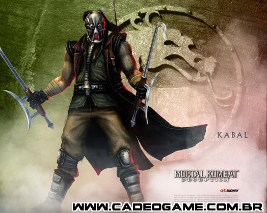 http://bestgamewallpapers.com/files/mortal-kombat-deception/kabal.jpg