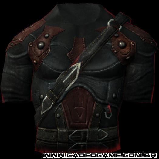 http://images.uesp.net/thumb/b/b1/SR-icon-armor-Short_Sleeved_Shrouded_Armor.png/600px-SR-icon-armor-Short_Sleeved_Shrouded_Armor.png