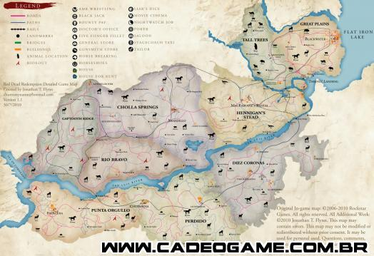 http://2.bp.blogspot.com/_R317tSv5KvM/TQ0QhG2mAMI/AAAAAAAAAkU/Uhtu4041v4c/s1600/Red-Dead-Redemption-Detailed-Game-Map.jpg