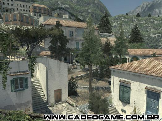http://images2.wikia.nocookie.net/__cb20120520022507/callofduty/images/1/11/Housing_Piazza_MW3.png