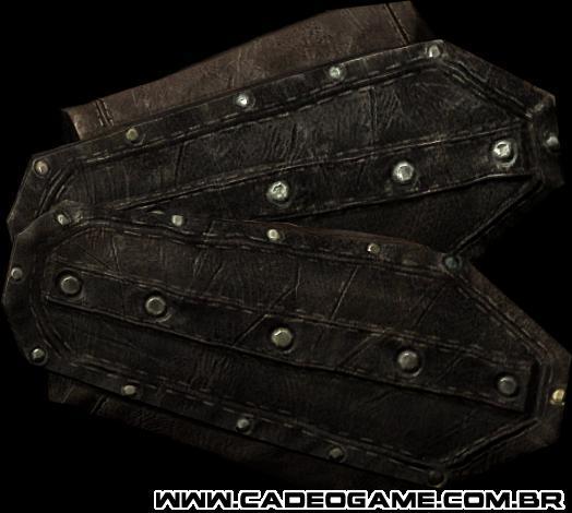 http://images1.wikia.nocookie.net/__cb20121010145840/elderscrolls/images/thumb/9/9e/Penitus_occulatus_bracers.png/1000px-Penitus_occulatus_bracers.png