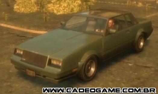 http://www.gtaiv.com.br/veiculos/carros-originais/FACTION.jpg