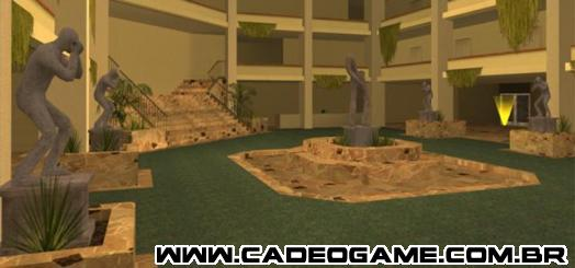 http://images3.wikia.nocookie.net/__cb20100321093103/gtawiki/images/thumb/e/ef/Atrium-GTASA-statues.jpg/640px-Atrium-GTASA-statues.jpg