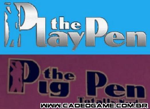 http://4.bp.blogspot.com/_L6E4hOYhics/SNsxn5QrgzI/AAAAAAAASOE/HHeGCQV2Lyw/s400/playpen-pigpen_qyt.JPG