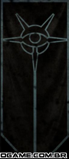 http://images2.wikia.nocookie.net/__cb20120311125839/elderscrolls/images/thumb/e/e6/TESV_Banner_Winterhold.png/150px-TESV_Banner_Winterhold.png