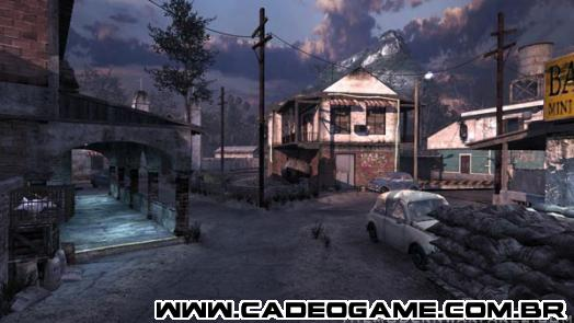 http://www.themodernwarfare2.com/images/mw2/maps/rundown-prev.jpg