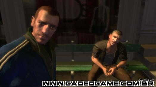 http://media.gtanet.com/images/5375-gta-iv-jeff.jpg