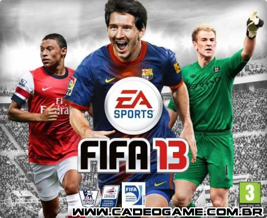 http://cogumelolouco.net/wp-content/uploads/2012/11/fifa-13.jpg