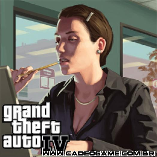 http://images2.wikia.nocookie.net/__cb20091207152604/gtawiki/images/8/84/Michelle-Artwork.jpg