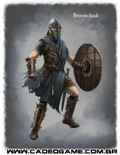 http://images.wikia.com/elderscrolls/images/6/6a/563px-Stormcloack_Armor.jpg