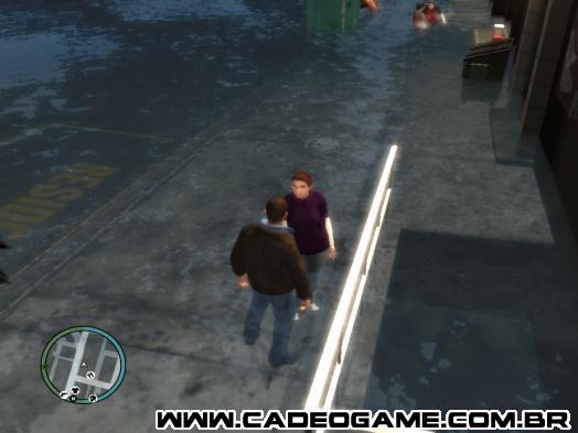 http://1.bp.blogspot.com/_HA6QZCN_KT4/S2Yb6Lj0E6I/AAAAAAAAA54/4NokdiplEkE/s1600/screenshot.5.png