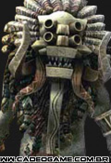 http://residentevil.com.br/site/wp-content/uploads/2012/02/giant_majini.jpg