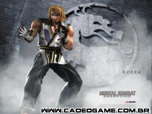 http://bestgamewallpapers.com/files/mortal-kombat-deception/t/kobra.jpg